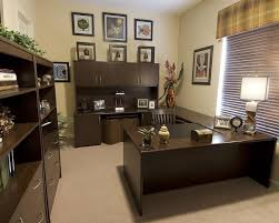 Office Wall Decor Ideas Ergonomic Office Decorating Ideas For Him Amazing Of Decorating