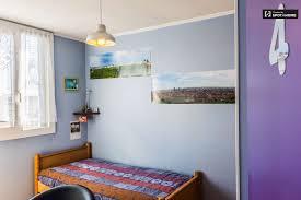 chambre a louer pas cher chambre chez l habitant lyon pas cher chambre a louer location