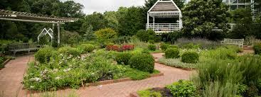 natural beauty style picsdecor com garden pics decor idea stunning top at garden pics interior design