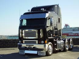 kenworth cabover trucks the argosy is still alive in north america truckmodshop