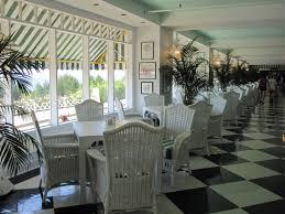 Grand Hotel Cupola Bar 392 Best Mackinac Island Images On Pinterest Mackinac Island