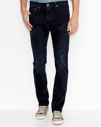 levis black friday levi u0027s men u0027s 510 skinny jeans lupine