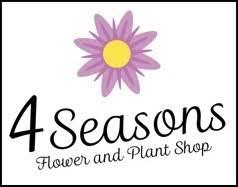 Comfort Keepers Spokane Get Well Flowers From Four Seasons Plant U0026 Flower Shop Local