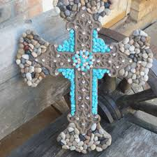 crosses for wall best wooden wall cross products on wanelo