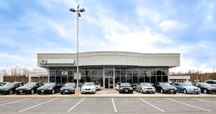 bmw showroom exterior nice bmw dealership on interior decor car ideas with bmw