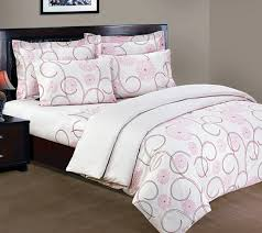 Bedsheets Mantra Range Egyptian Cotton Bed Sheets Online