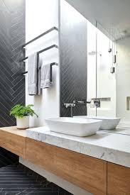 bathroom with open shower hondaherreros com 25 best ideas about shower over bath on pinterest very small bathroom room and bathroomsbathroom designs