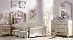 kids roomstogo affordable sofia vergara bedroom sets room furniture