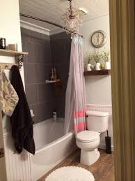 Cost To Tile A Small Bathroom Budgeting For A Bathroom Remodel Hgtv