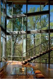 Glass Front House 25 Best Glass Houses Ideas On Pinterest Glass House Open