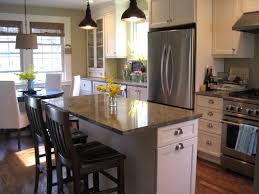 narrow kitchen island narrow kitchen island with seating breathingdeeply