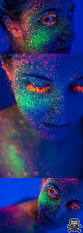 Glow In The Dark Eyelashes 17 Best Images About Vlc On Pinterest Giant Spider Neon Party