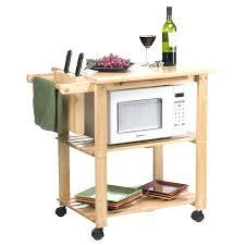 rolling island for kitchen ikea ikea storage cart kitchen island cart kitchen cabinet on wheels