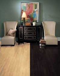 Wood Floor Refinishing In Westchester Ny Hardwood Flooring In Westchester Ny Hardwood Birch