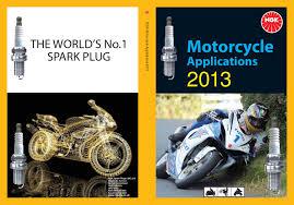 ngk katalog 2013 by moto oprema d o o issuu