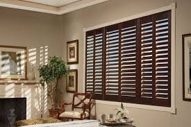 Blinds For Uk Types Of Window Blinds Uk Types Of Blinds For Windows U2013 All