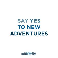 rockettes home facebook