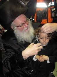 15 year old boy haircuts upsherin wikipedia