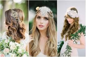 Hochsteckfrisurenen Griechisch by Haare Styles Braut Frisuren Mit Kopfbedeckungen Haare Styles