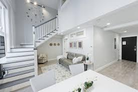 Two Bedroom Apartment Boston Apartment Washington Street 402 Boston Ma Booking Com