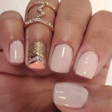 1222 best nails images on pinterest make up enamels and hairstyles