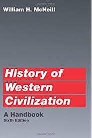 Uchicago Barnes And Noble Amazon Com University Of Chicago Readings In Western Civilization