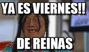 Meme Viernes - memes chistosos de viernes memes chistosos 2018