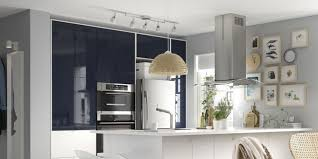 ikea kitchen cabinets eco friendly how to design a colorful kitchen spice up neutral kitchen