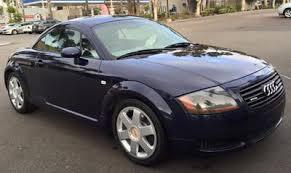 2001 audi tt quattro review 2000 audi tt cars 2017 oto shopiowa us