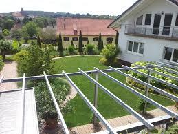 Gartengestaltung Mit Steinen Und Grsern Modern Moderner Garten Mit Gräsern Moderne Gartengestaltung Mit Grasern