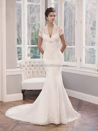127 best mia solano wedding dresses images on pinterest wedding