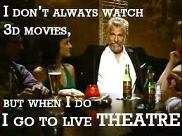 The Most Interesting Man Meme - 197 best the most interesting man in the world images on pinterest