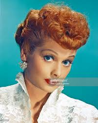 60 years since debut of tv comedy u0027i love lucy u0027 photos and images