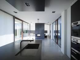 design studium k ln 15 best sedie e sedute images on appliances
