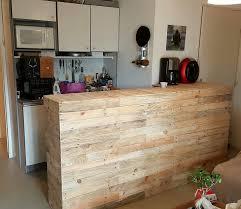 home design diy home bar with pallets landscape architects