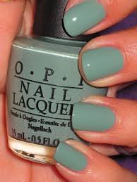 best 10 opi nail polish colors ideas on pinterest opi nail