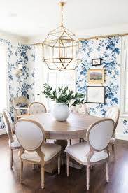 wallpaper ideas dining room contemporary exterior dining table