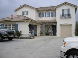 exterior home colors exterior painting texture coating and stucco cid builders