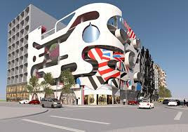 miami u0027s design district will add flagship gucci store u0026 30 other