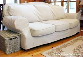 Recliner Sofa Cover Covers For Sectionals Target Target Sofa Covers Medium Size