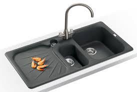 franke sinks customer service plumbing parts plus kitchen sinks bathroom sinks showroom in
