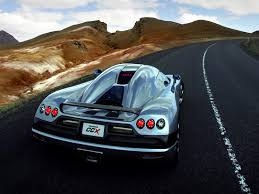 koenigsegg pakistan new cars u0026 bikes koenigsegg ccx wallpapers