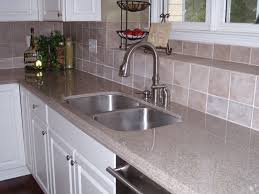 Marble Kitchen Countertops by Kitchen Decor Inc Cultured Marble Kitchen Countertops