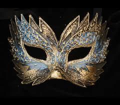 mens venetian mask venetian masquerade mask venetian mask men and women