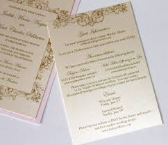 black and ivory wedding invitations embellished paperie blog vintage wedding invitations in ivory