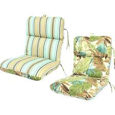 patio chair cushions large size of patio dreaded patio chair