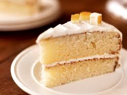 white chocolate cake with orange marmalade filling recipe grace