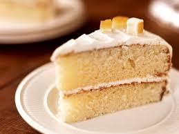 Chocolate Orange Halloween Cake White Chocolate Cake With Orange Marmalade Filling Recipe Grace