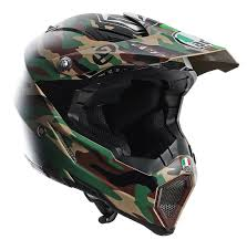 motocross helmet canada agv ax 8 evo paulin replica motocross helmet buy cheap fc moto
