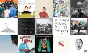 best photo albums the year in review okayplayer s top 15 albums of 2015